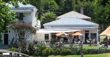 Puhoi Pub Birthday @ puhoi pub | Puhoi | Auckland | New Zealand