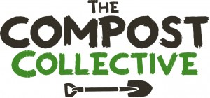 Compost Basics Course @ Puhoi Library | Puhoi | Auckland | New Zealand