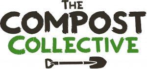 Free Composting Workshop Puhoi @ Puhoi Hall