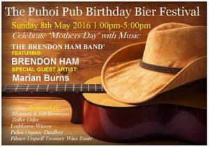 pub-birthday