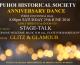 Historical Hall Dance 2016 (2)-1