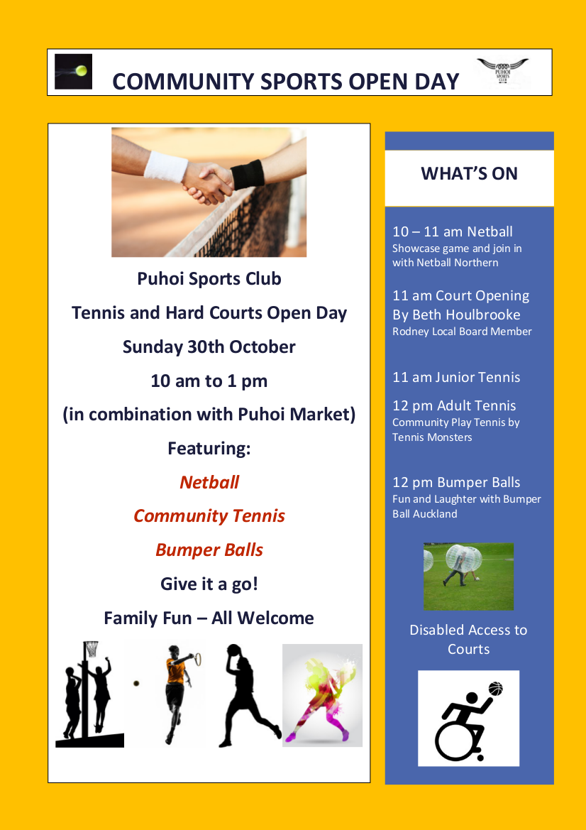 Courts_Open_Day_FlyerV2