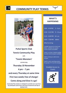 Tennis_Community_Play_Flyer