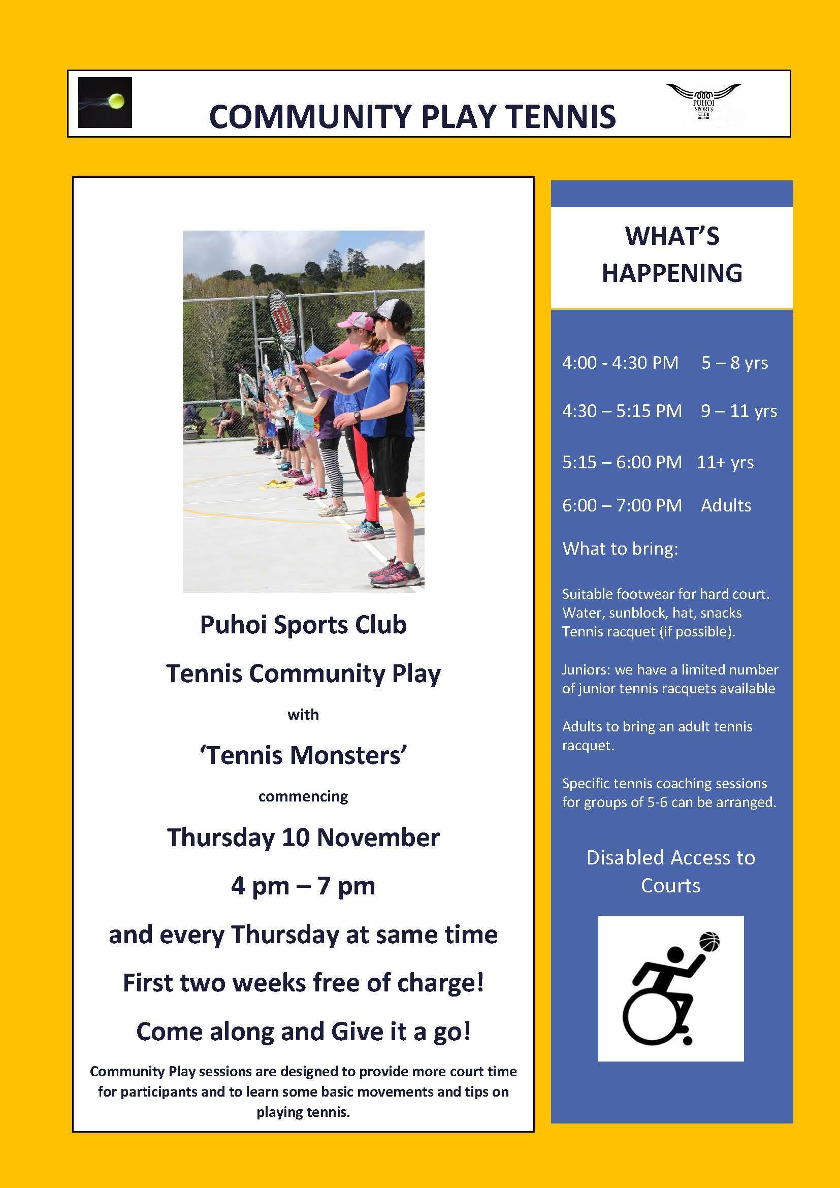 Tennis_Community_Play_Flyer