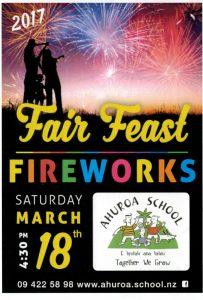 feastfireworks