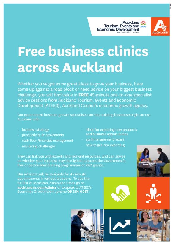 business-clinics_-flyer