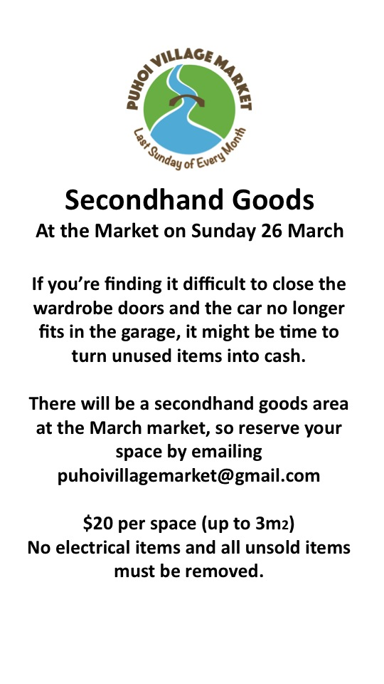 second-hand-market-march