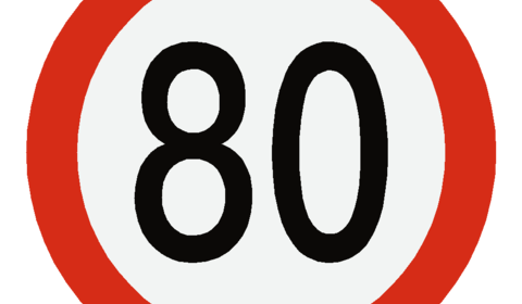 Proposed speed limit changes on State Highway 1, Puhoi Road