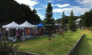 Puhoi Village Market @ Puhoi Sports Club